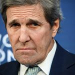 Path opens for French hikers across John Kerry's family estate