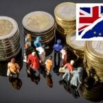 How much will I need to earn to qualify for residency in France post-Brexit?