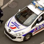Roma in France seek protection after attacks sparked by fake child snatching rumours