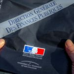Is France set to scrap the dreaded annual tax declaration?