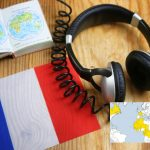The numbers that tell the story of the French language in 2019