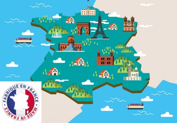My French Business: Feature your business on The Local France