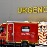 Five dead and 14 critically ill after suspected food poisoning in French retirement home