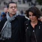 French euthanasia doctor cannot return to work, European court rules
