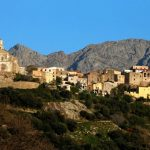 Bombs and arson attacks spark fears of return of terror campaign in Corsica