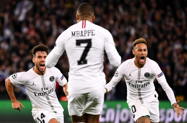 OPINION: Mbappé's title, but PSG need to breathe new life into Qatari project