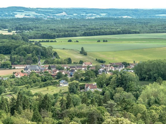 The French region that will pay you €5,000 to buy a home there