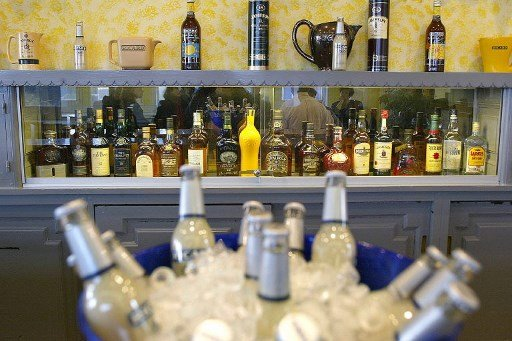 Beer, gin and pastis: Why the price of your favourite tipple has shot up in France