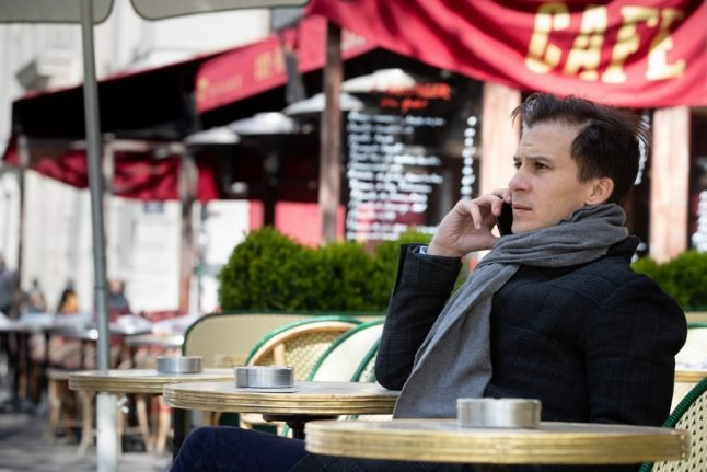 Why it's now cheaper to call and text from France to EU countries