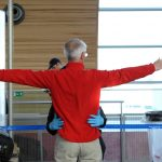French airports trail in world rankings yet again - but are they really so bad?