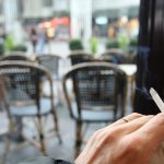 Will park and beach bans lead to France stubbing out its smoking habit?