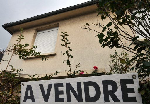 How a new pricing website could 'warm up' the sluggish French property market