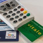 Carte vitale: What your French health insurance card entitles you to