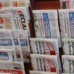 Send us your news story tips from around France