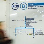Charles de Gaulle express train: Summer closures on RER B scrapped