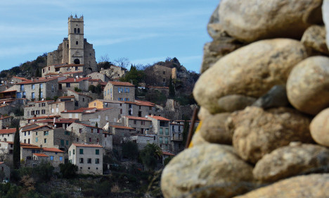 The 10 must-visit French villages you've never heard of
