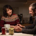 Film blog: 10 quirky and charming French films