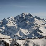 Swiss climbers who landed plane on Mont Blanc risk fine of . . . €38