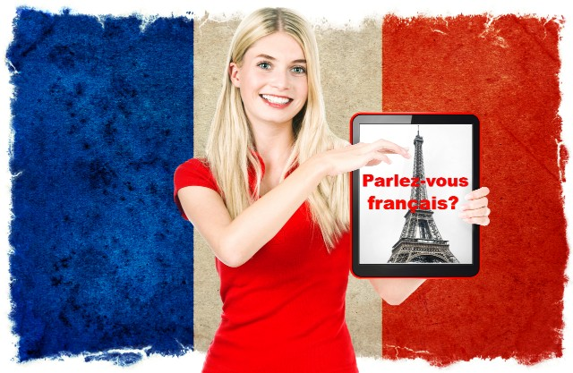 The eight best ways to learn French without taking classes (according to a teacher)