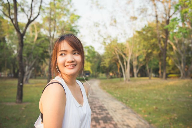 Five ways expats can benefit from international health insurance