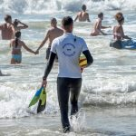 France issues warnings after shocking new drowning figures released
