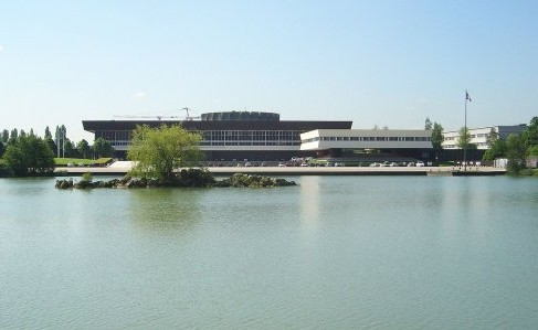 Five things to know about the 'best' university in France