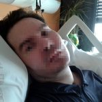 Paralysed Frenchman at centre of 11-year legal battle dies after life support withdrawn