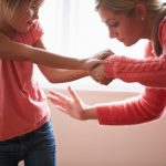 France to finally ban smacking children - but parents won't be punished