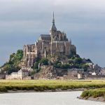 QUIZ: How well do you know the north west of France?