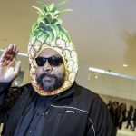 Divisive French comedian Dieudonné given two-year sentence for tax fraud