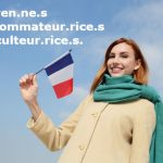 Why writing French is becoming (even) more complicated - in the name of equality