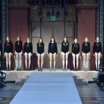 Paris fashion house Sonia Rykiel goes bust with the loss of 131 jobs