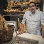 French dilemmas: Is your daily bread a normal baguette or the 'tradition' version?