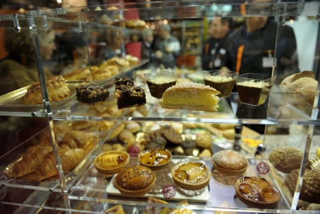 QUIZ: How well do you know your French pâtisseries?