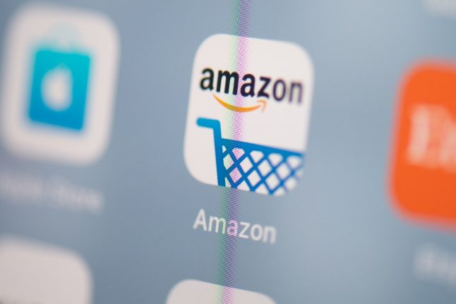 Why online shopping in France could soon cost customers more