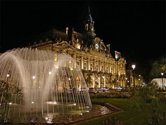 Why is this French city so popular for property buyers right now?
