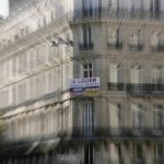 How to avoid getting scammed when flat hunting in Paris