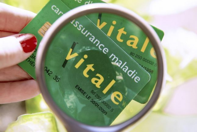 Health insurance in France: What you need to know about a mutuelle