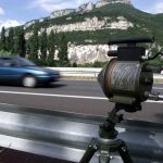 The identity scam that sees foreign drivers in France flooded with speeding fines