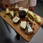 French cheese loses out to American and British products at 'cheese Oscars'