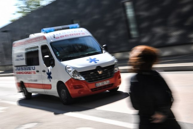 The new website for claiming back transport costs to medical appointments in France
