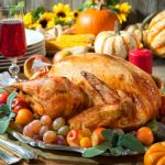 Readers' tips: How to create an authentic Thanksgiving in France