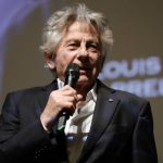 Director Roman Polanski accused of 'extremely violent' rape in 1975