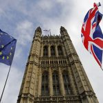Have Your Say: Should ALL Britons in France be eligible to vote in the UK general election?