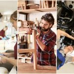 Labour shortages: These are the most needed workers in France