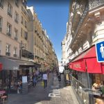 PICTURE QUIZ: Can you name all these famous streets in Paris?