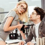 Workplace romance: The rules around dating colleagues in France