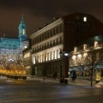 French woman denied Quebec residency because 'French wasn't good enough'