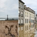20,000 deaths since 1999: New report reveals deadly impact of extreme weather in France