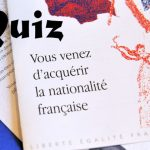 French citizenship test: Do you know France well enough to gain nationality?
